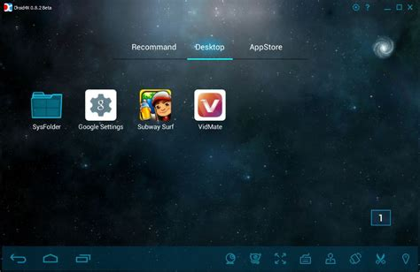 mac android emulator top 5 android emulator for mac to install android apps on mac