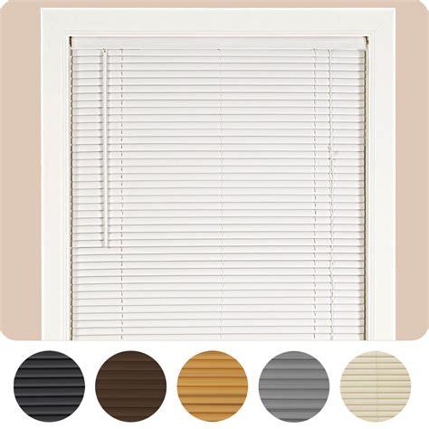 home decorators blinds parts vinyl mini blinds 100 home decorators blinds parts home
