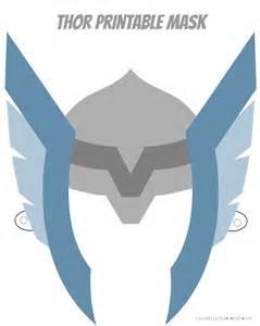 free printable hero masks isaac s 1st b day lego