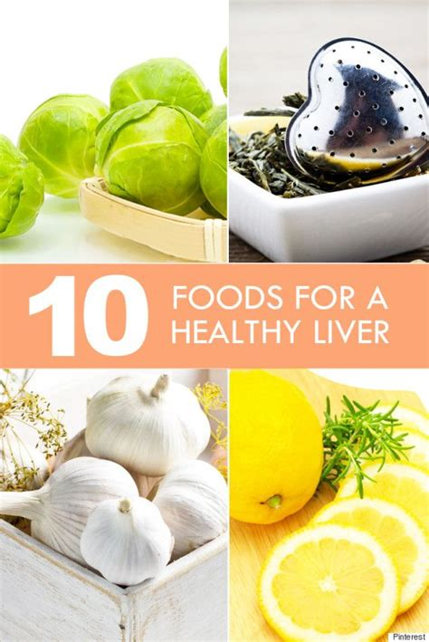 10 Foods To Detox Liver by Best 25 Liver Healthy Foods Ideas On Liver