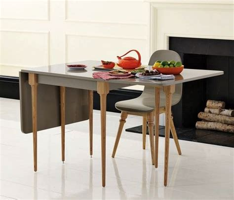 small fold kitchen table fold kitchen table