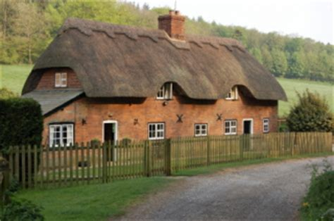 old english cottage house plans balcarra english cottage old english cottage plans home design blog