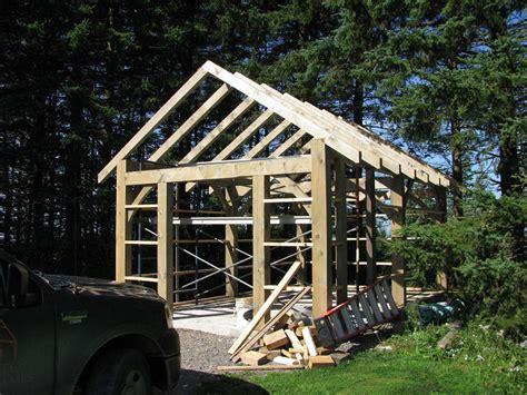 shed floor plans   build diy blueprints