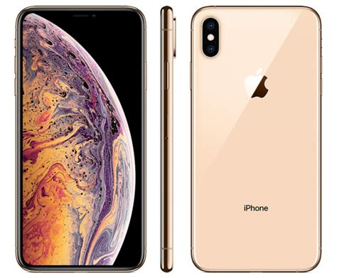 mobile offering     iphone xs  iphone xs max   buy   add