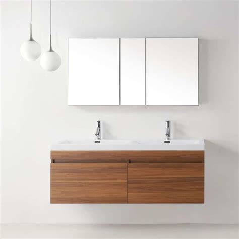 Floating Bathroom Cabinets by 25 Best Ideas About Floating Bathroom Vanities On