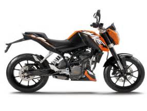 Ktm Models In India Ktm Automobile Model Specification And Current Price In