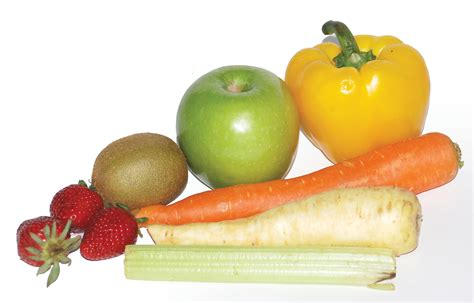 Should I Go On A Veggie And Fruit Detox by Top 5 Building Foods Tips Free Health Center