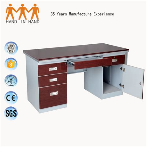 heavy duty office desk heavy duty office counter table l shaped office desk buy