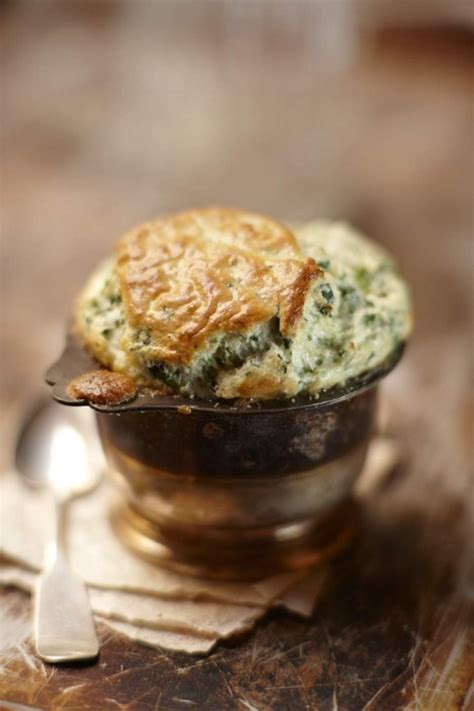 spinach cheese souffle 104 best french cuisine images on pinterest food plating