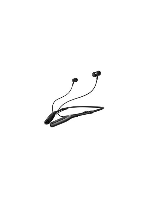 Fusion Black Halo Jabra jabra halo fusion black bluetooth headset coquediscount