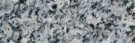 fensterbrett synonym serizzo antigorio mischungsverh 228 ltnis zement