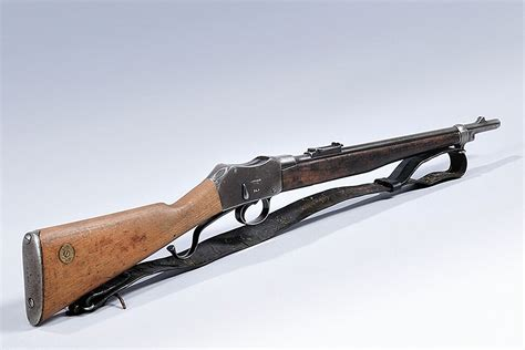 martini henry weapons check martini henry rifle historynet
