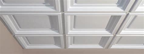 coffered ceiling tiles coffered ceiling tiles ceilume