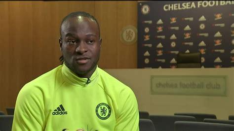 three football on richest log naija ng see top 10 richest footballer in nigeria 2019 oasdom
