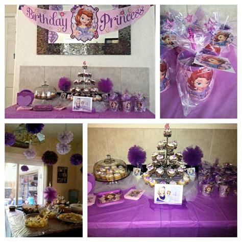 Sprei Princess Sofia 22 best sofia ideas images on birthdays