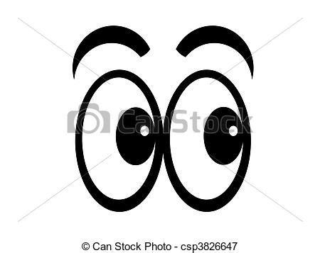 clipart occhi archivio illustrazioni di occhi cartone animato cartone
