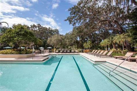 Apartments Clearwater Fl 33765 City Park Clearwater Clearwater Fl Apartment Finder