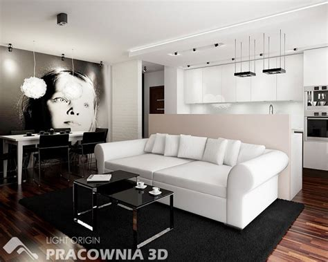 living room ideas for small apartments small living room designs image apartment space designs 2012