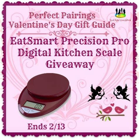 God S Growing Garden Eatsmart Precision Pro Digital Eatsmart Precision Pro Digital Kitchen Scale