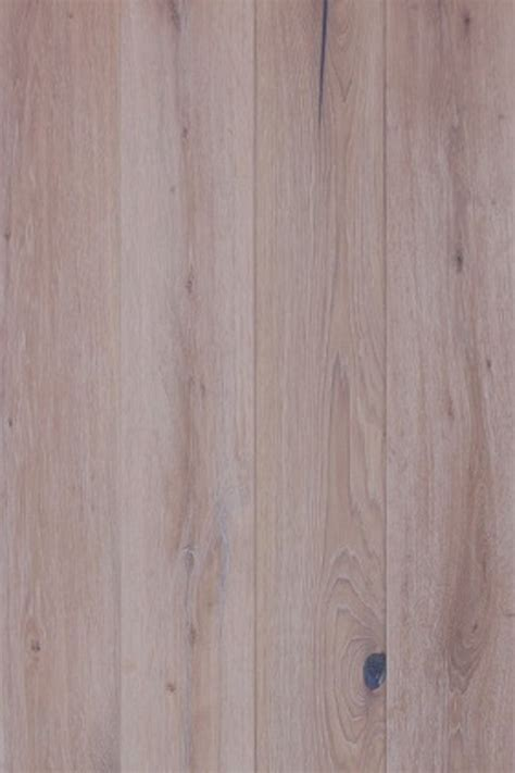 Distressed Engineered Flooring - limed oak distressed engineered wood floor wide planks