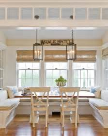 40 and cozy breakfast nook d 233 cor ideas digsdigs