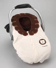 pistachio car seat cover 1000 images about baby seat on car seat