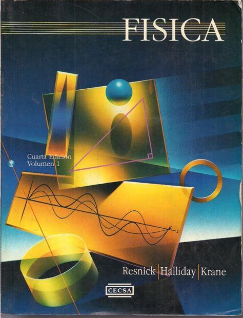 descargar de one libros de fisica para ciencias basicas e ingenieria 500