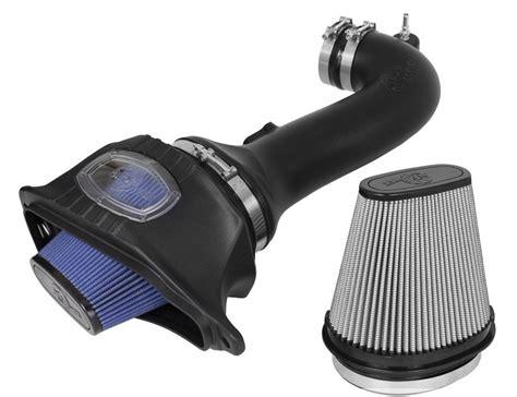 Nulon Foaming Air Intake 1 c7 corvette z06 afe power momentum cold air intake system 52 74202 1 rpidesigns
