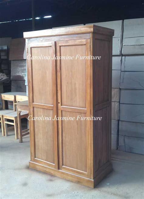 Lemari Guru Almari Sekolah Carolina Furniture