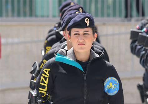 ministero dell interno polizia di stato 164 176 anniversario della fondazione della polizia di stato