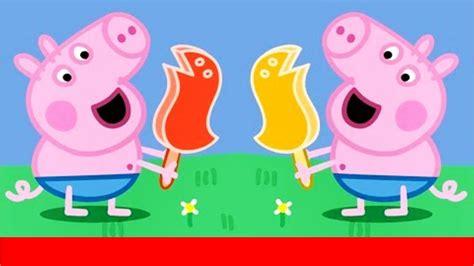 pepa en yotube peppa pig en espa 241 ol capitulos completos 136 videos de
