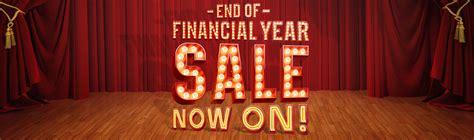 erafone year end sale 2016 end of financial year sale thomson reuters australia