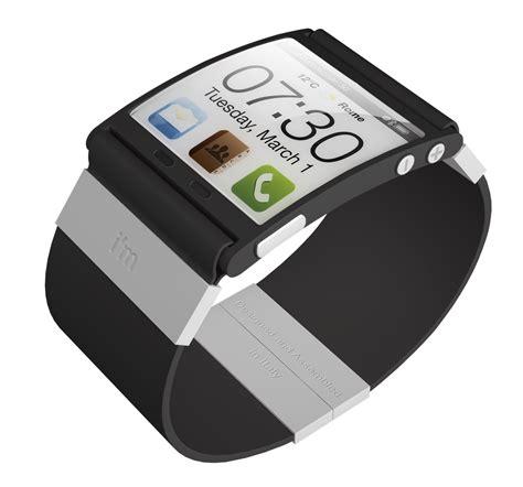 Jam Tangan Digital Smart I One U8 For U Apple Ios Android 2 era jam tangan pintar tech by cakdan