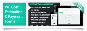 Wp Cost Estimation Payment Forms Builder Codeholder Net Wp Cost Estimation Payment Forms Builder Templates