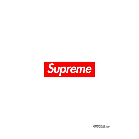 supreme box logo ahoodie supreme classic box logo wallpaper