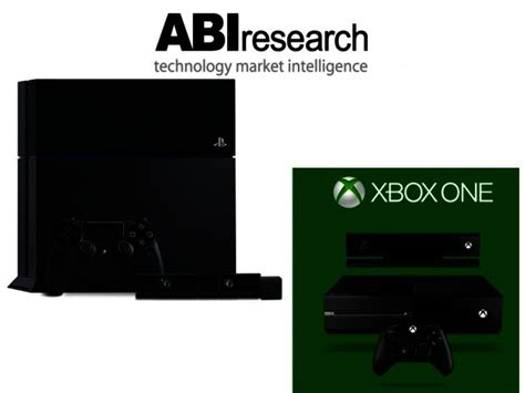next console sales news next consoles sales forecasts fall of