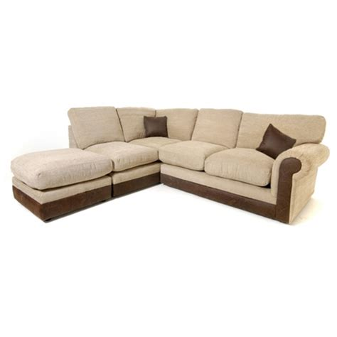 cheap corner couch cheap corner sofas photograph 1411931 freeimages com