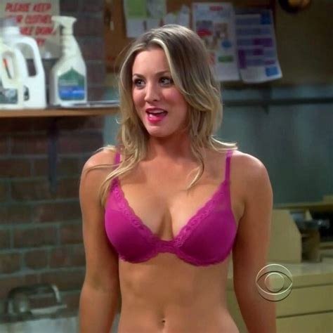 kaley cuoco new haircut episode the left over thermailzation 17 best images about kaley cuoco on pinterest red