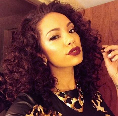 erica mena erica mena pinterest beautiful rollers