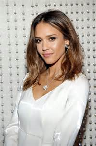 jessica alba pictures in jessica alba galvan s new collection for opening