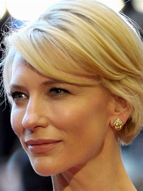 short hair styles for normal people 160 best famous people of australia images on pinterest