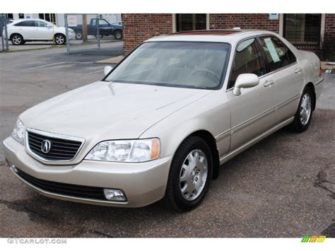 2001 acura cl transmission problems wiring diagram for 1997 acura slx wiring get free image