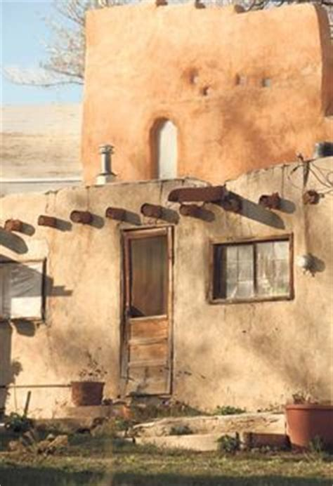 1000 ideas about adobe house on pinterest adobe homes 1000 images about mud house on pinterest mud house