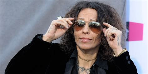 linda perry wiki linda perry net worth 2017 2016 biography wiki updated