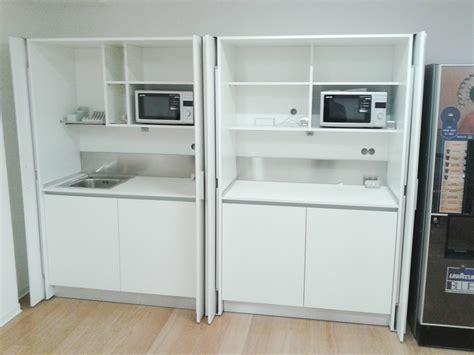 cucine armadio a scomparsa cucine su misura a scomparsa e mini cucine per piccoli spazi