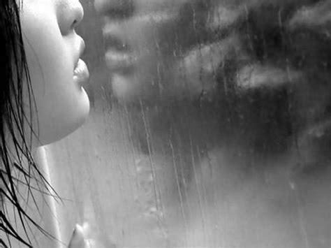 imagenes blanco y negro lluvia tras el cristal imagenes en blanco y negro