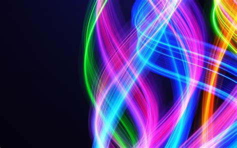 imagenes fondo de pantalla colores fondo de pantalla colores 1 fondos de pantalla en