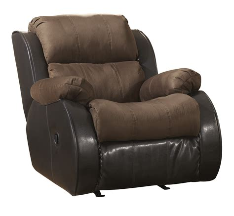 recliner chair deals rocker recliner deals 28 images amish glider rocker