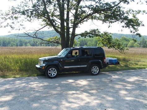 2005 jeep liberty engine problems 2007 jeep liberty 3 7 engine starting issues 2007 engine