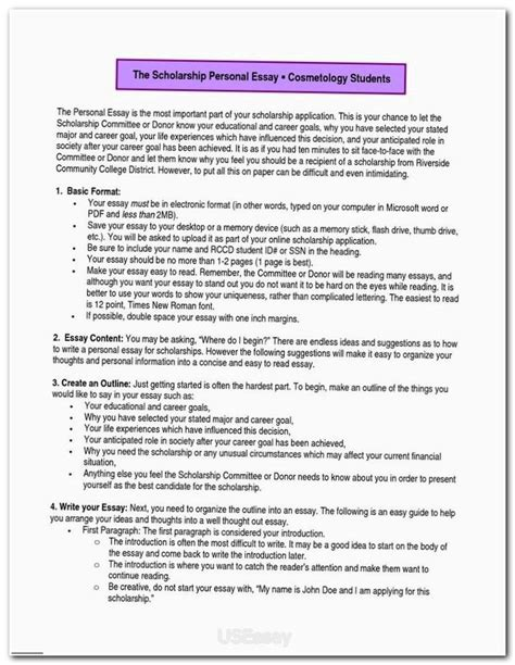sle narrative essays essay structure macbeth essay wrightessay sle personal